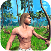 Archer Deer Hunter Free