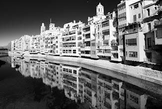 Photo: Girona BW