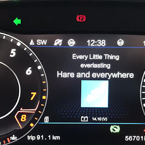 ゴルフ7 GTIのカスタム事例画像 洗濯板さんの2020年10月08日12:46の投稿