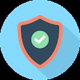 Free VPN Unlimited - Best Fast VPN!
