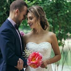Wedding photographer Aleksandra Epifanova (SallyPhoto). Photo of 28.06.2016