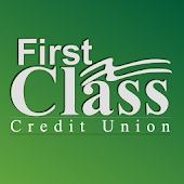 First Class CU Mobile Banking