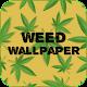 Weed wallpaper Download on Windows