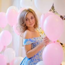 Wedding photographer Kseniya Zhdanova (KseniyaZhdanova). Photo of 20.02.2016