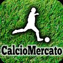 Calciomercato Notizie icon