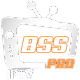 Download Bss pro For PC Windows and Mac