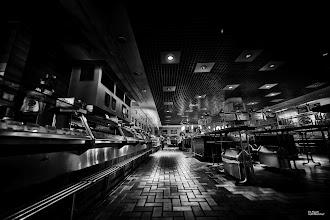 Photo: MAN AT WORK ... early in the morning  noire-2792012     Men at Work - Down under LIVE in Dortmund   +BW DIGITAL PHOTOGRAPHY CLASSIC STYLE #swdpcl #breakfastclub  by +Gemma Costa+Andrea Martinez +Breakfast Club #monochrome52 +Monochrome 52 #monochromephotography  #monochrome  #plusphotoextract  by +Jarek Klimek #1000photographersaroundtheworld  by +Robert SKREINER+Walter Soestbergen+10000 PHOTOGRAPHERS around the World #hqsppromotion  by +Alison Thurston+Carina Marsh+Marina Versaci+Thierry Raemaekers+Syuzanna Avetisyan+Rinus Bakker+HQSPPromotion+HQSPwinners+HQSP Art+art-profiles.com+Photogenix