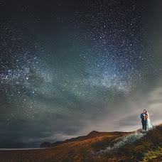 Wedding photographer James Hirata (jameshirata). Photo of 20.11.2015