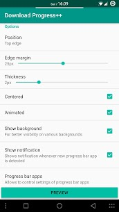 Download Progress++ apk download android 1