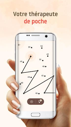 Dot to Dot - Relier les points  captures d'écran 5