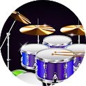 Mobile Drums icon