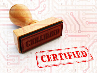 5 BEST ONLINE PROFESSIONAL CERTIFICATES COURSE FOR CAREER ADVANCEMENT 2019