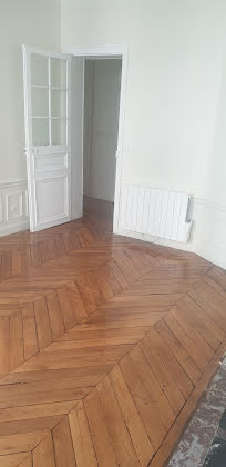 Location appartement 120 m2