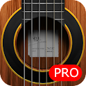 คอร์ดเพลง - คอร์ดกีต้าร์ (PRO) icon