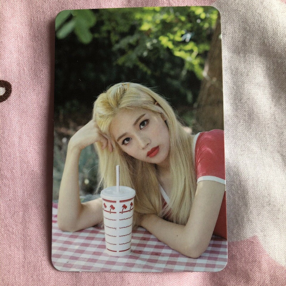 mostexpensivephotocards_18