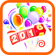 Happy New Year 2016 Download on Windows