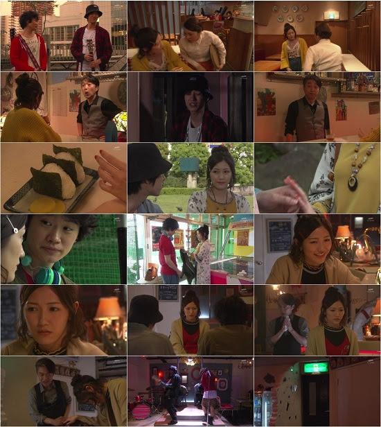 (TV-Dorama)(720p) 渡辺麻友 – サヨナラ、えなりくん ep05 170528