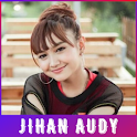 Song Dangdut Jihan Audy Complete Offline icon