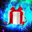 Surprise Package 2 icon
