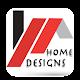 Home Designs:Home Interior and Exterior Idea's for PC-Windows 7,8,10 and Mac