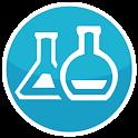 APMLTRTF Lab & Radiology icon