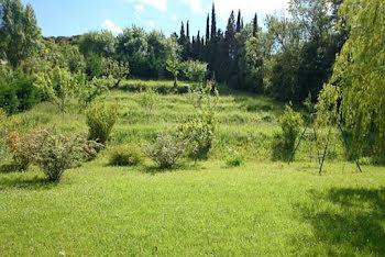 terrain à Roullens (11)