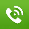PixelPhone Pro icon