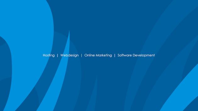 web-crossing.com GooglePlus Cover
