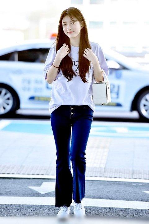 suzy jeans 39