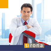 Sirona Treatment Centers