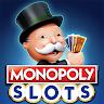 com.scientificgames.monopolyslots