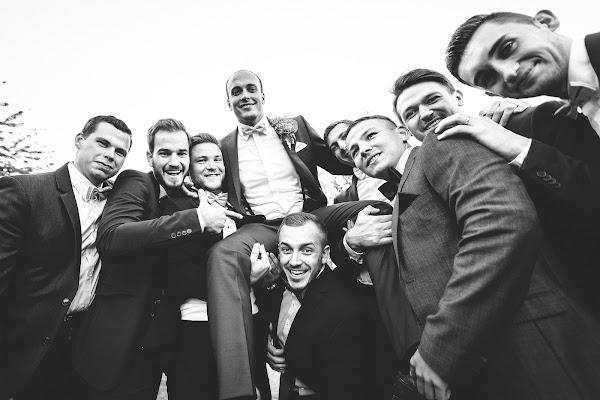 Hochzeitsfotograf Simone Kellner (kellner). Foto vom 18.02.2017