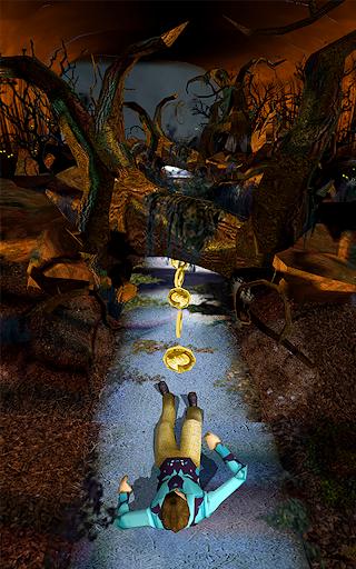 Temple Dash Run 3 for PC