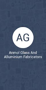 Tải Anmol Glass And Alluminium Fab APK