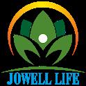 Jowell Life icon