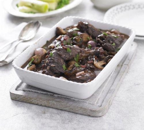 10 best boneless chicken leg meat recipes forumfinder Images
