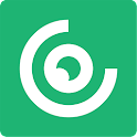 Livestation icon
