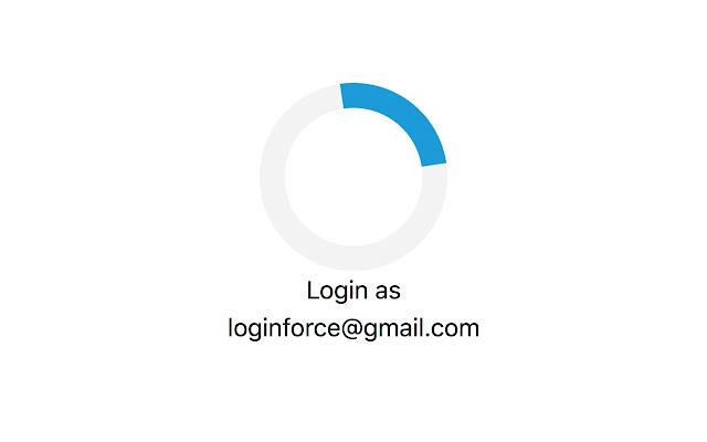 Salesforce Unlimited Login
