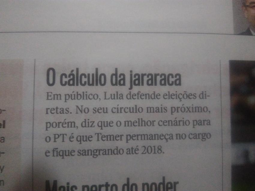 ../../Desktop/Lula%20fica%20Temer.jpg