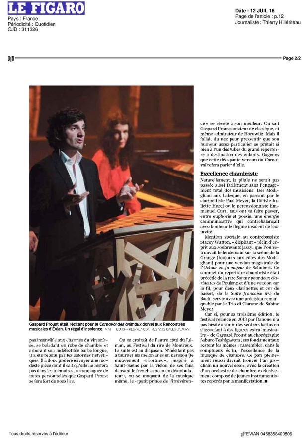 rme-2016-07-12-le-figaro-page-002jpg