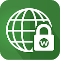 Webroot SecureWeb Browser icon