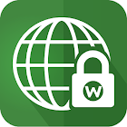Secureweb Browser icon