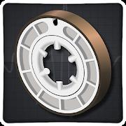 App Casse-o-player APK for Windows Phone
