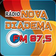 Nova Diadema FM