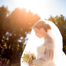 Wedding photographer Ruslana Maksimchuk (Rusl81). Photo of 20.11.2018