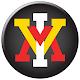 VMI Alumni Download on Windows