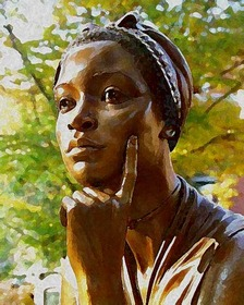 phillis-wheatley.jpeg