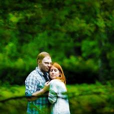 Wedding photographer Spartak Ivanov (spartakivanov). Photo of 02.06.2015