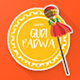Download Festival Gudipadwa Stickers for WAStickerApps For PC Windows and Mac