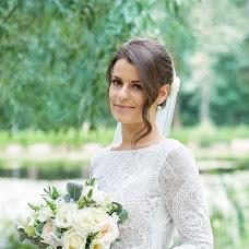 Wedding photographer Aleksey Filimoshin (Summersun). Photo of 15.07.2018